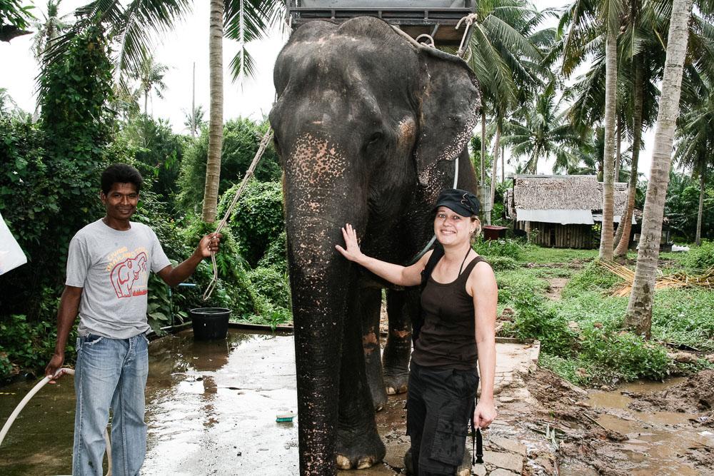 Thailand_LittleBlueBag_Reiseblog--27
