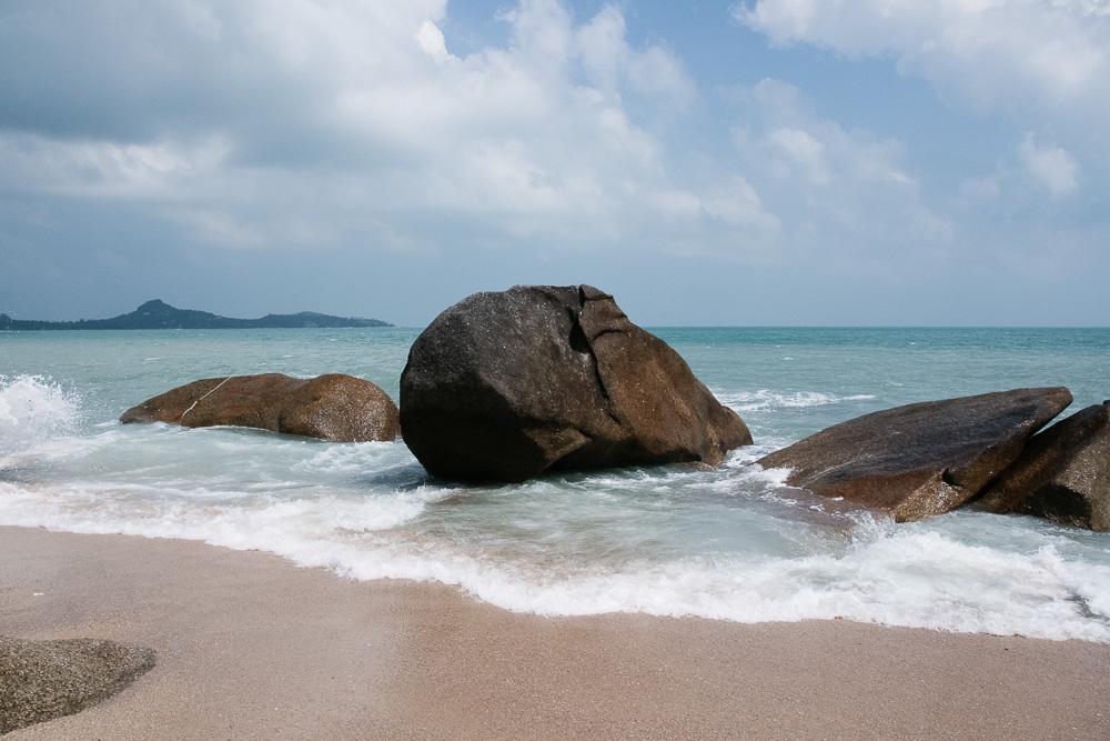 Thailand_LittleBlueBag_Reiseblog--31