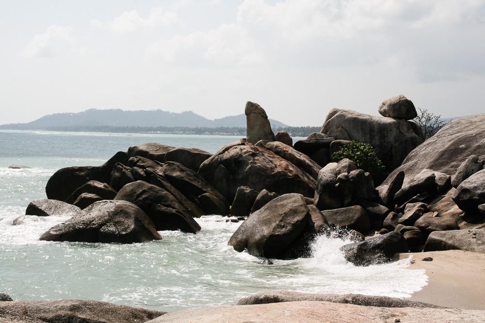Thailand_LittleBlueBag_Reiseblog--32