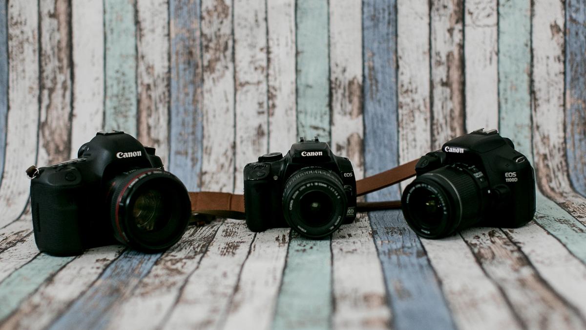 004_KAS18980welche Kamera soll ich kaufen_littlebluebag.de