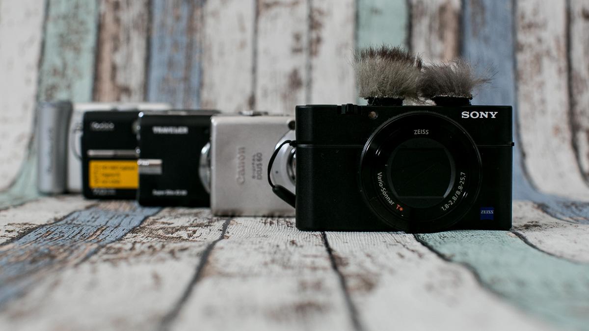 006_KAS18985welche Kamera soll ich kaufen_littlebluebag.de