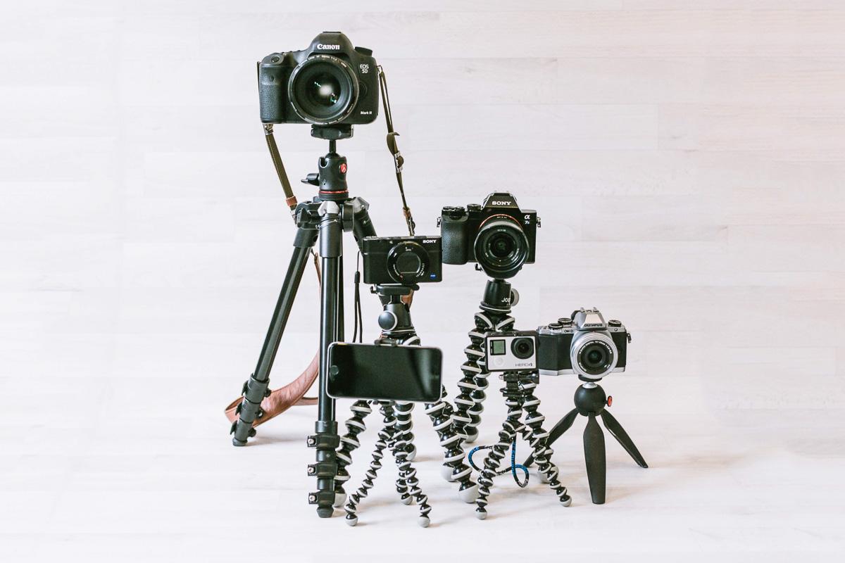 009_020_KAS28548Kameras_littlebluebag.dewelche Kamera soll ich kaufen_littlebluebag.de