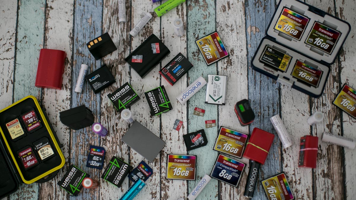 014_KAS18994welche Kamera soll ich kaufen_littlebluebag.de