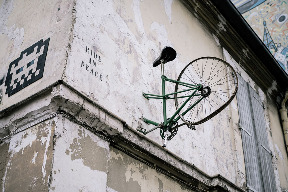 160217_fotografieren in der Stadt_littlebluebag_0024