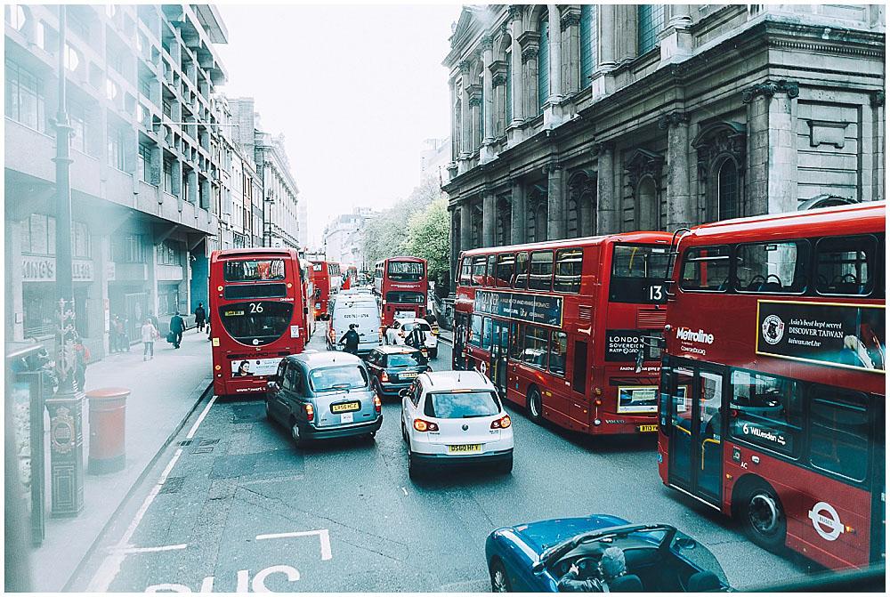 kurztrip-nach-london_littlebluebag_reiseblog-0016