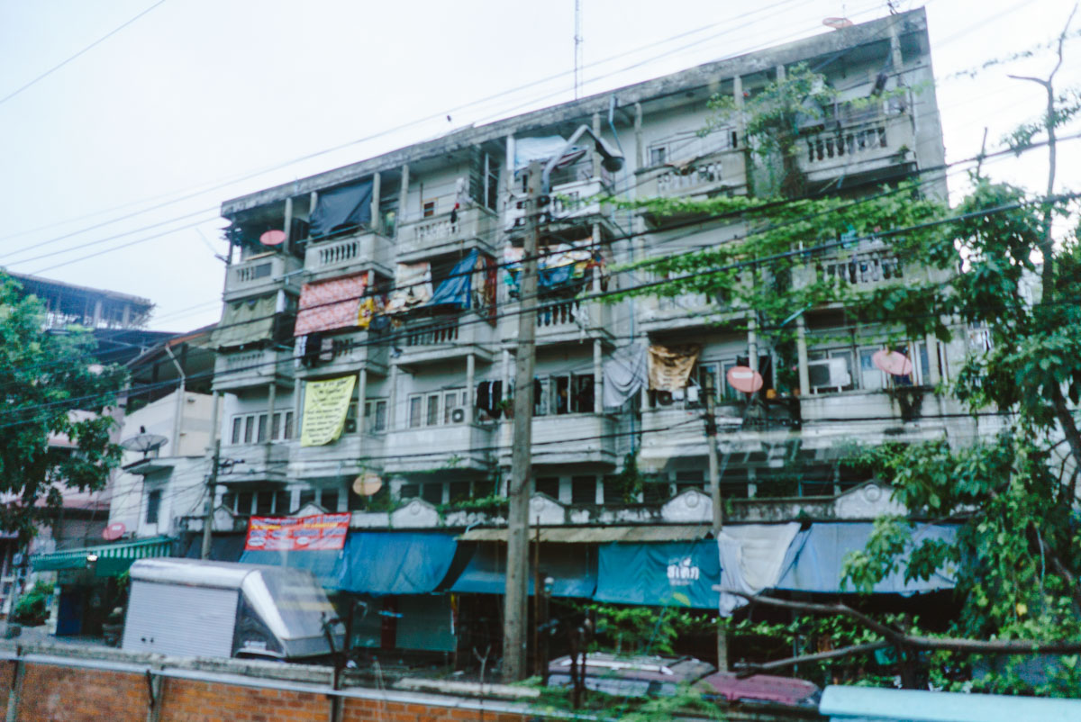 1thailand_nachtzug-chumphon-bangkok_web_littlebluebag-de-10