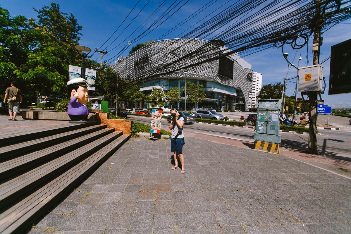 Fotos Chiang Mai
