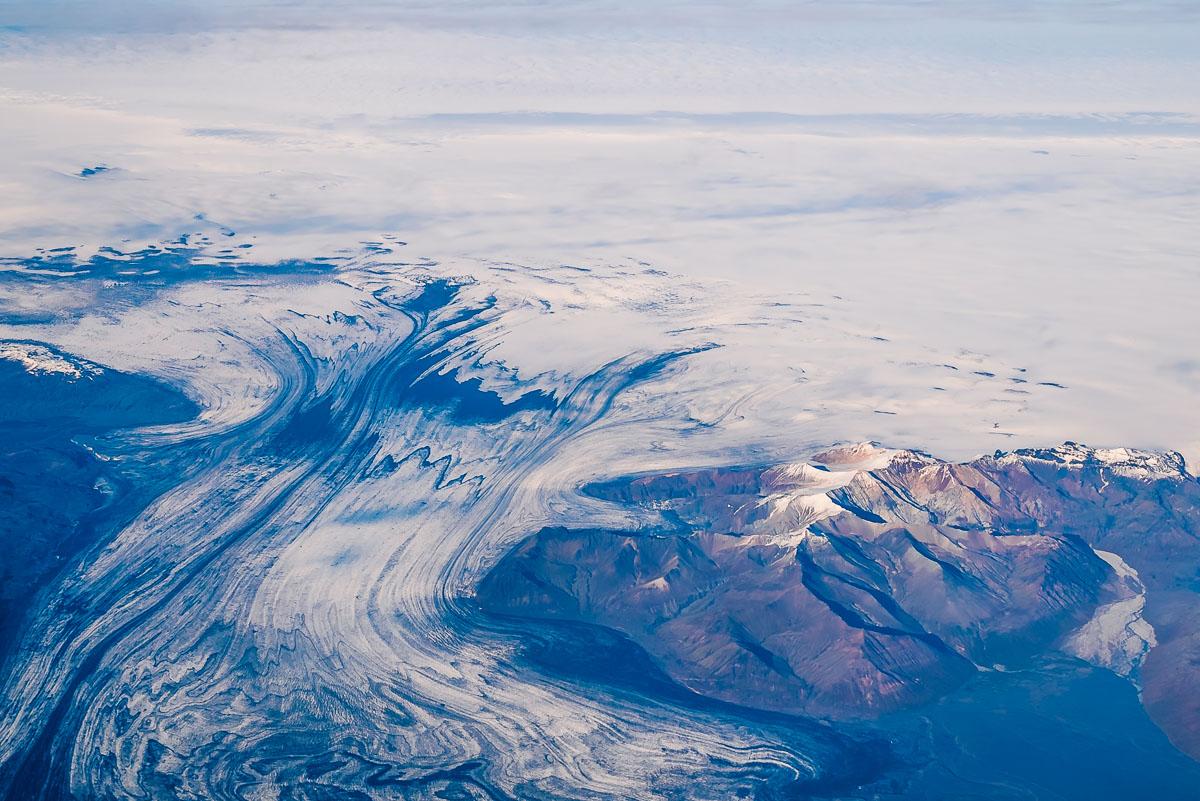 Elfen, Trolle und Naturwunder Unser Roadtrip durch Island   Reise ...