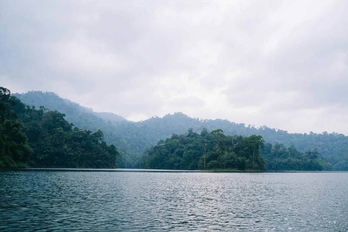 Ratchaprapha See Thailand