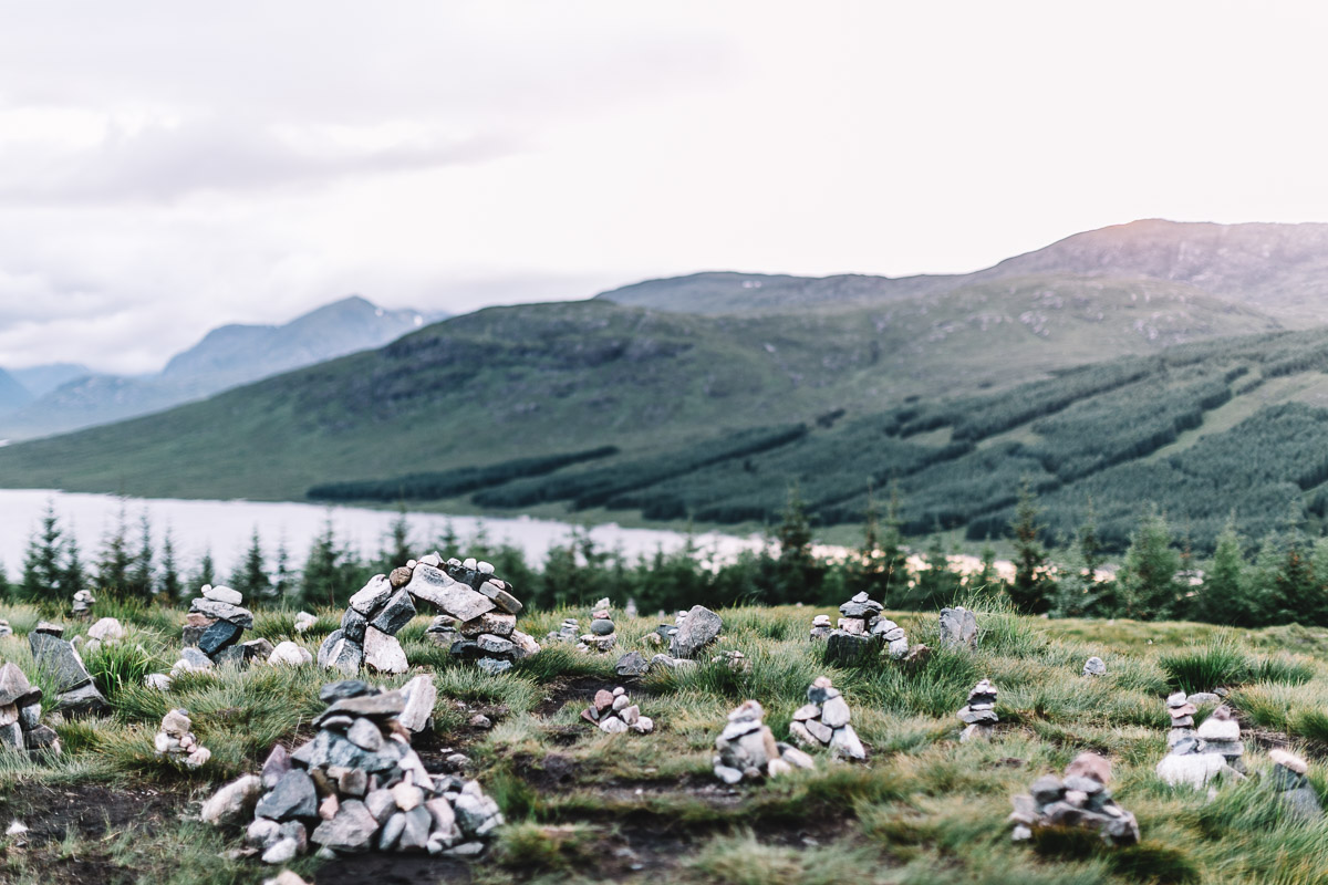 Fototipp Landschaftsfotos