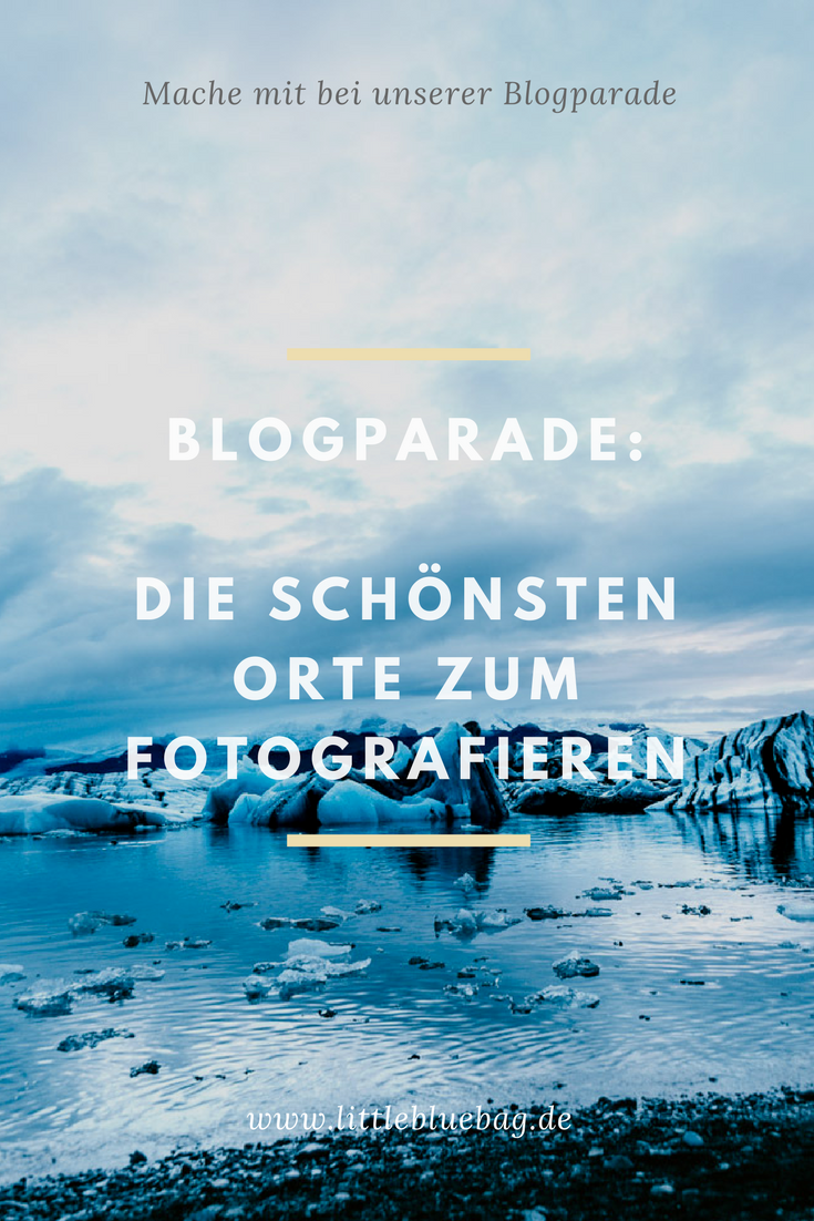 pinterest blogparade die tollsten orte zum fotografieren