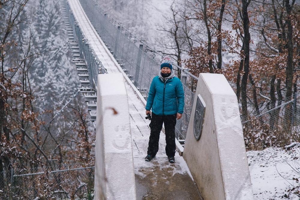 Geierlaybrücke Mörsdorf