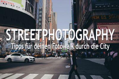 Streetphotography - Unsere Tipps für deinen Fotowalk durch die City. Stay marvelous, Katrin and Sandra.