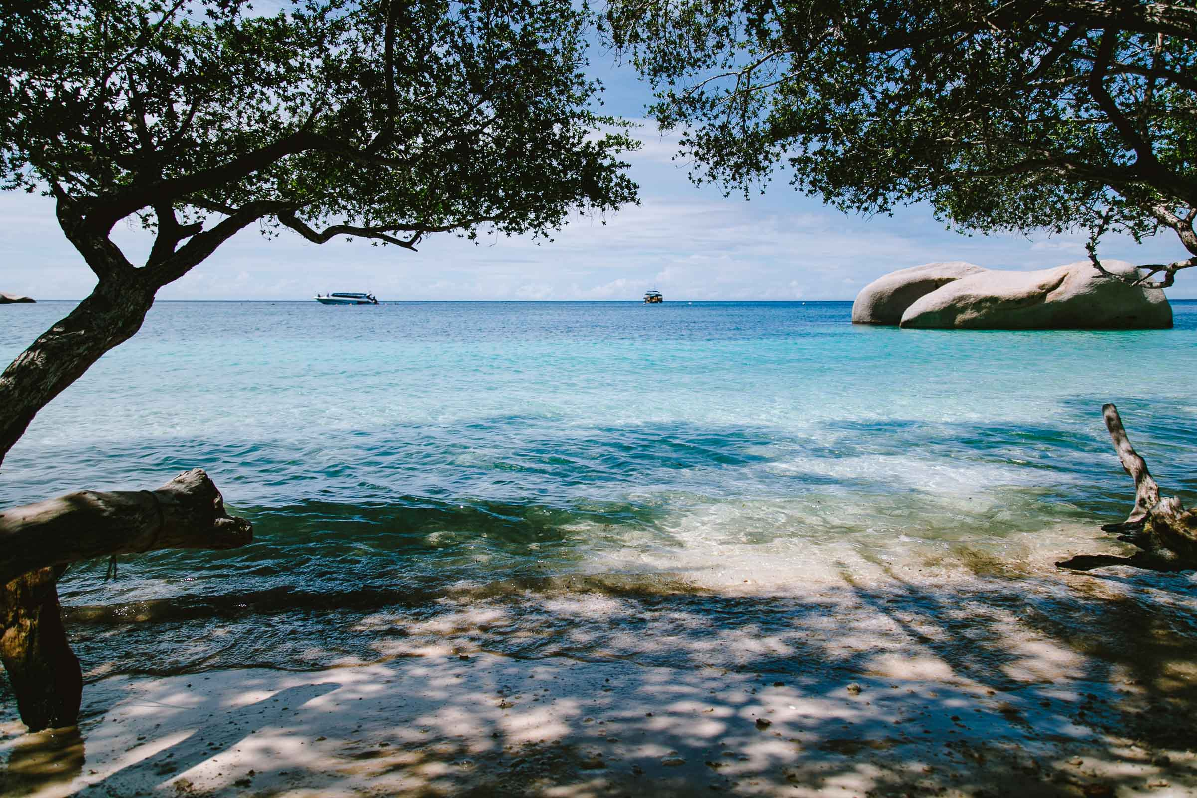 Werde Gastblogger auf unserem Reiseblog
