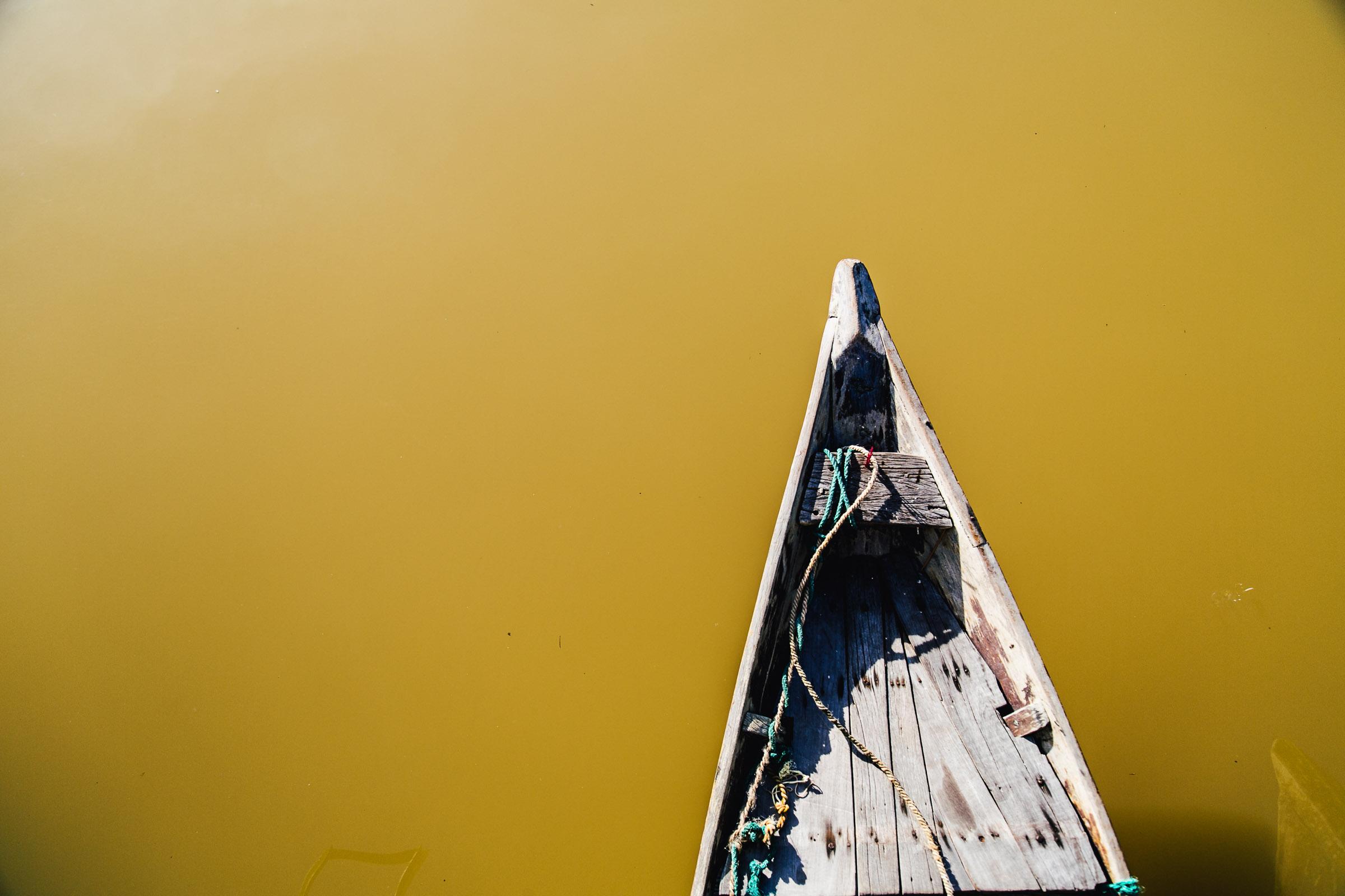 Der goldene Schnitt