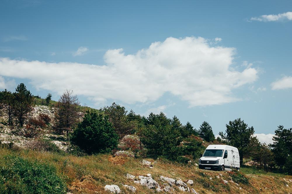 kroatien mit dem wohnmobil reise und fotografieblog. Black Bedroom Furniture Sets. Home Design Ideas