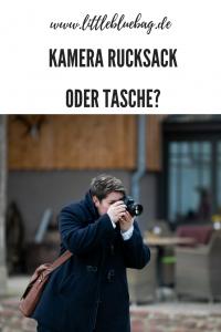 Kamera Rucksack oder Tasche.png