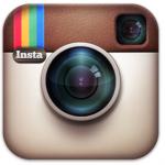 Die besten Kamera Apps fuer Iphone