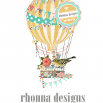 Rhonna Design