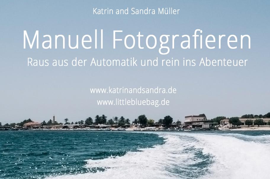Ebook Manuell Fotografieren