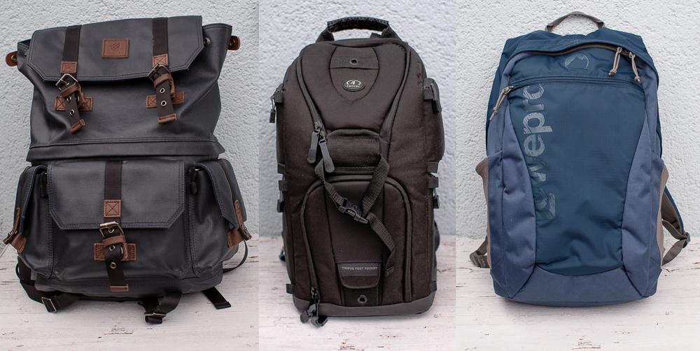 001_rucksack_littlebluebag.de