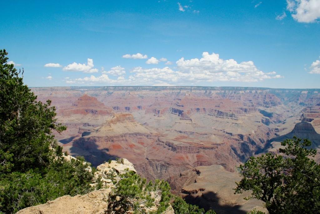 Tagesausflug zum Grand Canyon USA_GrandCanyon_littlebluebag.de_0001