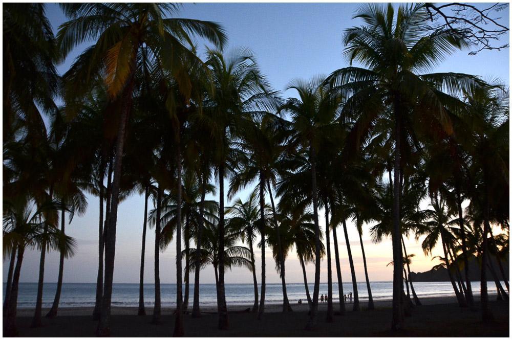 costa_rica_LittleBlueBag_Reiseblog-1585