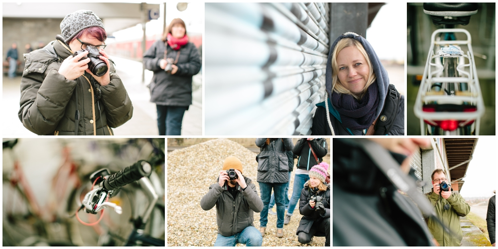 Fotokurs Littlebluebag Reisefotografie Blog katrinandsandra
