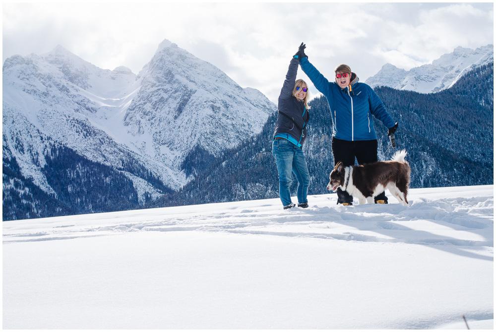 Urlaub im Schnee Katrin und Sandra urlaub_im_schnee_schweiz_ftan_LittleBlueBag_Reiseblog-1601